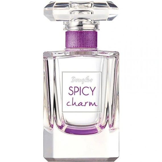 douglas spicy charm