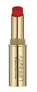 Max Factor Lipfinity pomadka do ust 40 Always Chic