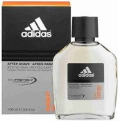 Adidas Deep Energy After Shave 100ml