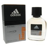 Adidas Deep Energy woda po goleniu 50ml