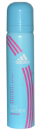 Adidas Pure Lightness dezodorant 75ml
