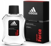 Adidas Team Force EDT 50ml