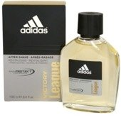 Adidas Victory League woda po goleniu 100ml