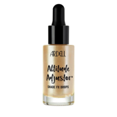 Ardell Beauty Rozświetlacz w płynie Magic Hour 15ml