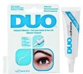 Ardell Duo Bezbarwny klej do rzęs duo eyelash 7g
