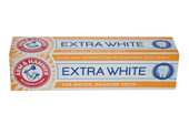 Arm&Hammer Pasta Do Zębów Extra White 125ml