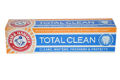 Arm&Hammer Pasta Do Zębów Total Clean 125ml
