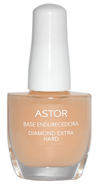Astor Baza Diamond Extra Hard 12ml