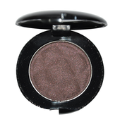Astor Color Vision Eye Shadow Cienie 010 Velvet Glamour