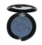 Astor Color Vision Eye Shadow Cienie 220 Sapphire