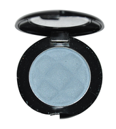 Astor Color Vision Eye Shadow Cienie 260 Aquamarine