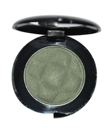 Astor Color Vision Eye Shadow Cienie 310 Forest Green