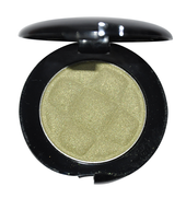 Astor Color Vision Eye Shadow Cienie 330 Hype Green