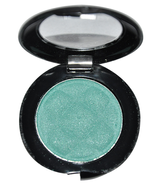 Astor Color Vision Eye Shadow Cienie 345 Crystal Lagoon