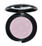 Astor Color Vision Eye Shadow Cienie 515 Pink Diva
