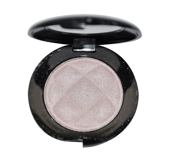 Astor Color Vision Eye Shadow Cienie 525 Sugar Pink
