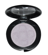 Astor Color Vision Eye Shadow Cienie 620 Lilac Lily