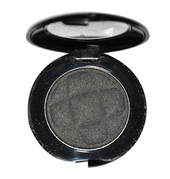 Astor Color Vision Eye Shadow Cienie 710 True Black