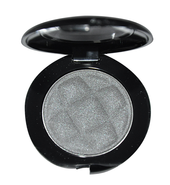 Astor Color Vision Eye Shadow Cienie 730 Platinum