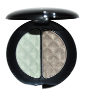 Astor Eye Artist Eyeshadow Paleta Cieni 340 Night Out!