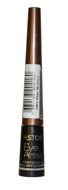 Astor Eye Artist Waterproof Eyeliner 084 Star Brown