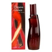 Avon Woda toaletowa Passion Dance 50ml