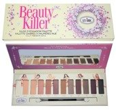 Beauty Killer Paleta 12 cieni do makijażu Nude
