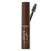 Bourjois Browdesign Tusz do brwi 03 Chatain 6ml