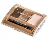 Bourjois Cienie do brwi Brow Palette 01 Blond
