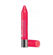 Bourjois Color Boost Pomadka do ust 05 Red Island