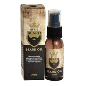 By My Beard Oil Olejek do pielęgnacji brody 30ml