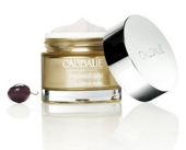 Caudalie Krem do twarzy Premier Cru 50ml