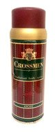 Crossmen Ascot Dezodorant spray 150ml