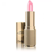 Delia Cosmetics Creamy Glam Pomadka do ust nr 108