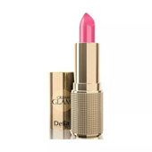 Delia Cosmetics Creamy Glam Pomadka do ust nr 115