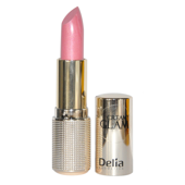 Delia Cosmetics Creamy Glam Pomadka do ust nr 117