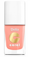 Delia Cotton Candy Lakier do paznokci 08 11ml