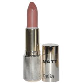 Delia Pomadka matowa Pure Matt 302 Naked Lips 4g
