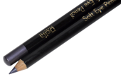 Delia soft eye pencil kredka do oczu fiolet
