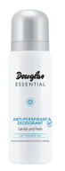 Douglas Anti-Perspirant Spray Dezodorant w sprayu 100ml