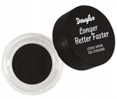 Douglas Eyeliner W Żelu Longer Better Czarny