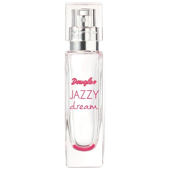 Douglas Jazzy Dream Woda Toaletowa EDT 15ml