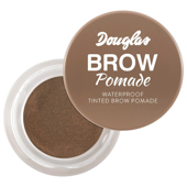 Douglas Pomada do brwi Brown Pomade Chocolate 4,3g