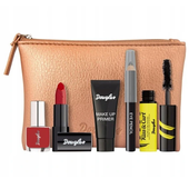 Douglas Zestaw do makijażu mini make-up set