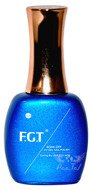 F.G.T. Baza do manicure hybrydowego 15ml