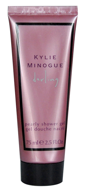 Kylie Minogue Darling żel pod prysznic 75ml