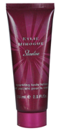 Kylie Minogue Showtime balsam do ciała 75ml