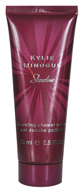 Kylie Minogue Showtime żel pod prysznic 75ml