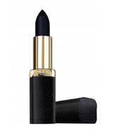 L'Oreal Color Riche Matte Pomadka 900 Midnight 5g