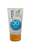 Lirene Kids Mleczko Do Opalania SPF30 125ml